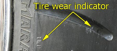 Qual o melhor pneu para você? - Página 2 Tire_wear_indicator