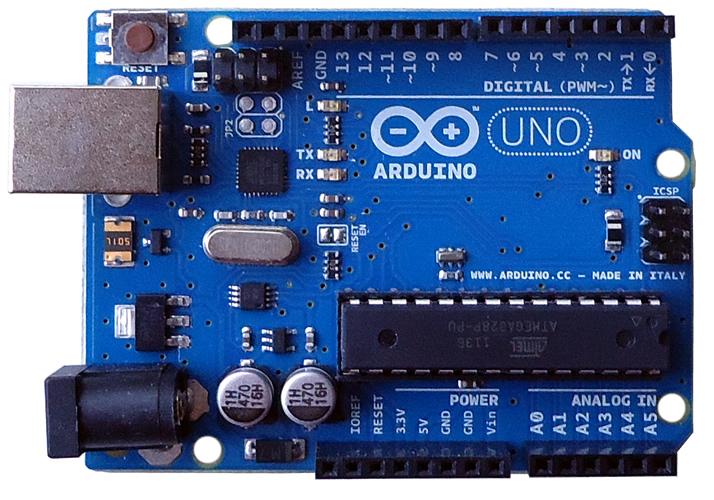rilevamento presenza loco su binario Arduino-uno-r3-atmega328
