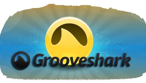 A tous les inconditionnels de Bob Marley... Grooveshark-download