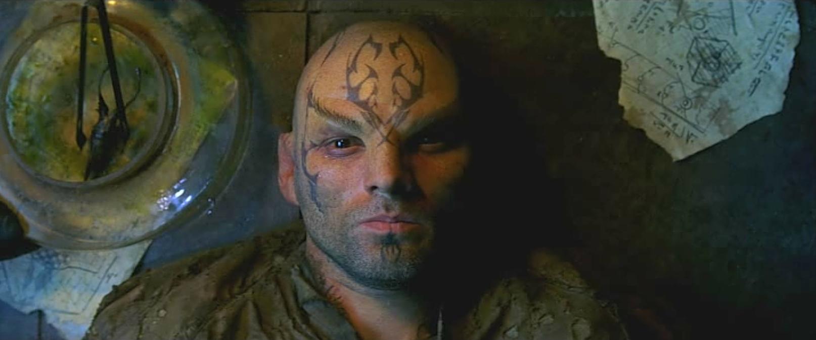 BR #096 - Thor: Le Monde des Ténèbres Star-Trek-Deleted-Scene-Nero-prison