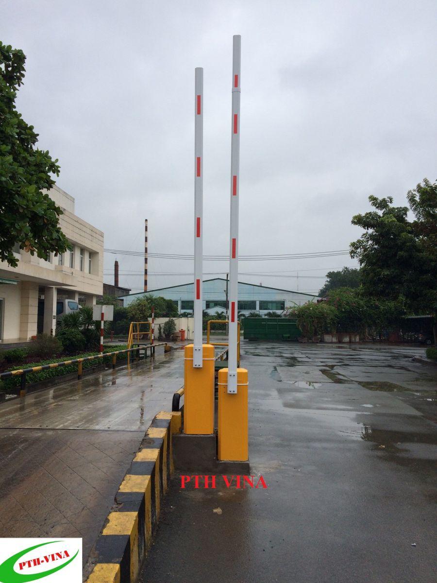 lắp đặt và sửa chữa barie tự động trên toàn quốc 1481946059535_8563