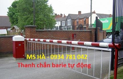 báo giá cổng tự động barrier tại biên hòa đồng nai 20(2)