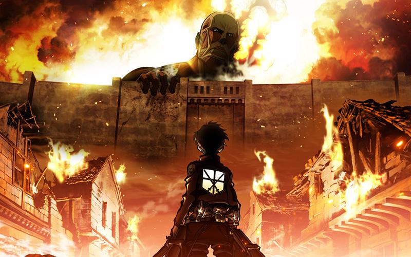 Attack On Titan Attack-on-titan-08-04-15-1