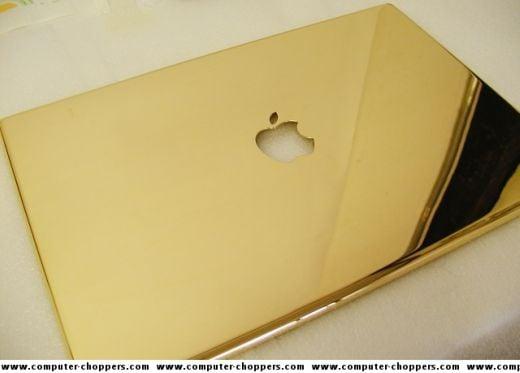 كمبيوتر محمول من الذهب Gold_macbook