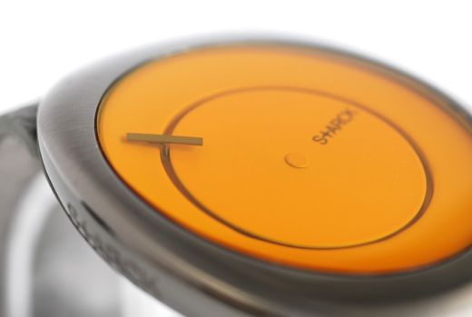 News : Bell and Ross Instrument BR 01-92 Radar - Page 2 Starck_palindrome_orange
