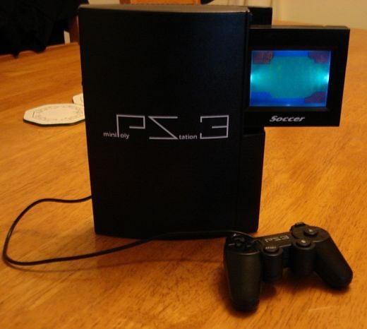 Xbox 360 ou PS 3! Polystation_3