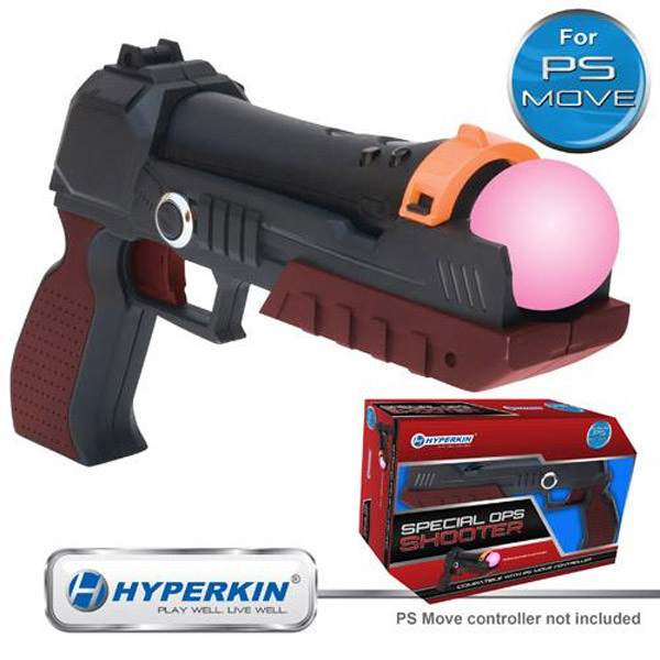 Playstation 3 ruined forever? - Page 3 Hyperkin_ps3_move_shooter_gun_set