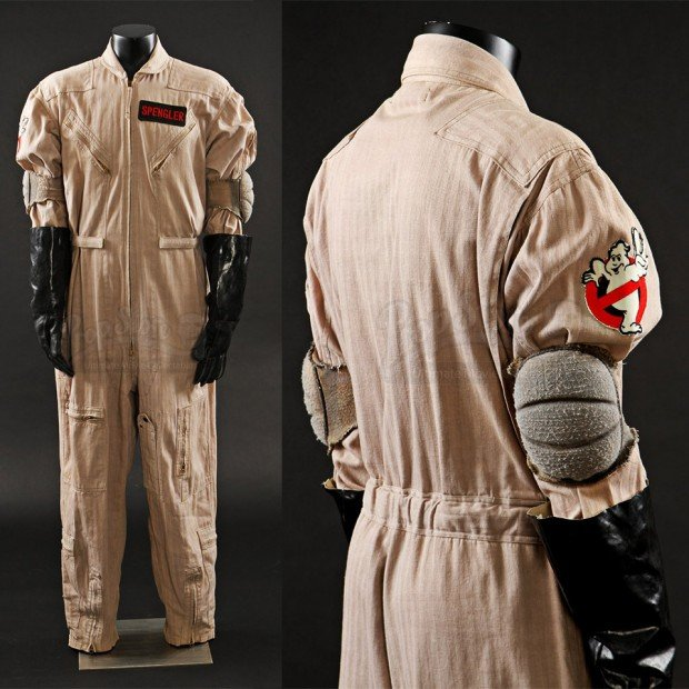 [Evento Halloween] Nos han invadido los fantasmas! Spengler_ghostbusters_costume-620x620