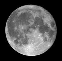 Moteur CECE - de P&W Lune-pleine
