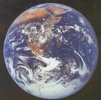 Le calendrier maya finirait son cycle... en 2116 et non 2012 Terre