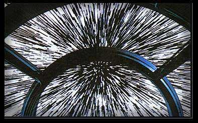 Théories de Heim...!! Hyper-espace-starwars