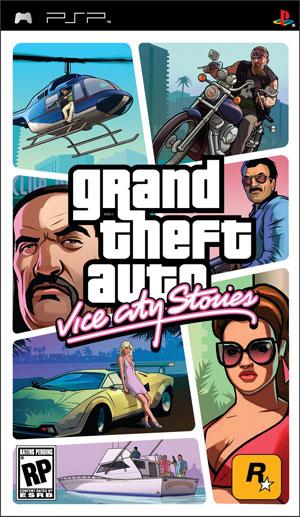 PSP arşiv 1 Gta-vice-city-stories