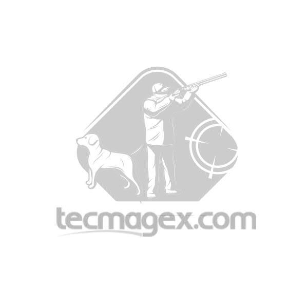 precision d'un CZ75B - Page 2 Mtm_frr-handgun