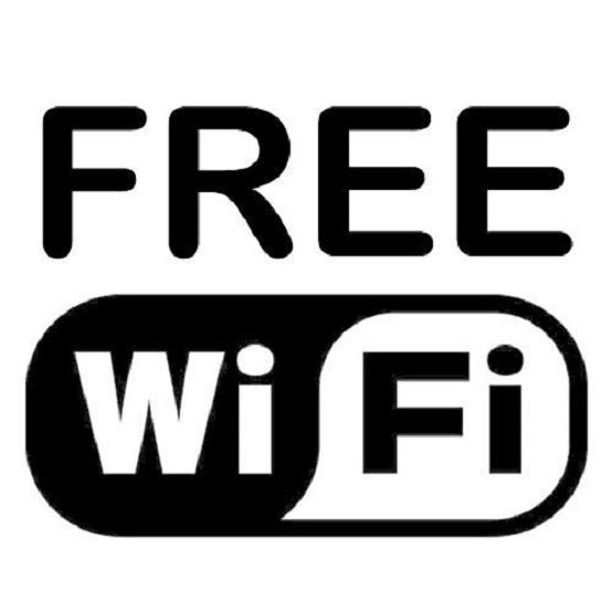 Microsoft e Google appoggiano la creazione di una super rete Wi Fi negli Usa Wifi-stati-uniti