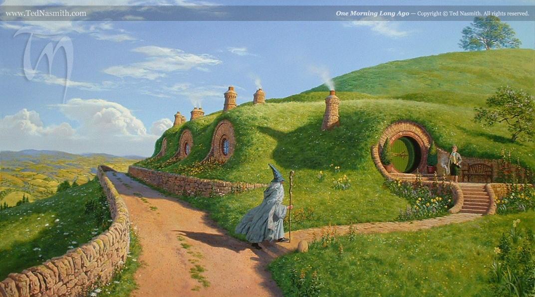Les Mondes Imaginaires TN-One_Morning_Long_Ago