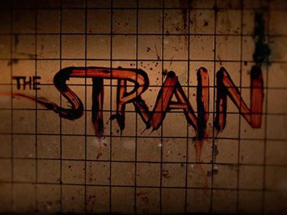 Séries Télé US - Page 3 The_Strain_ok