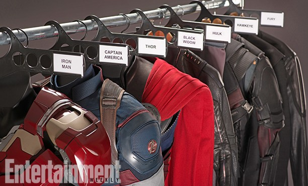 Marvel Cinematic Universe: The Avengers y más. - Página 36 The-Avengers-2-Age-of-Ultron-Photo-EW-Costumes-612x370