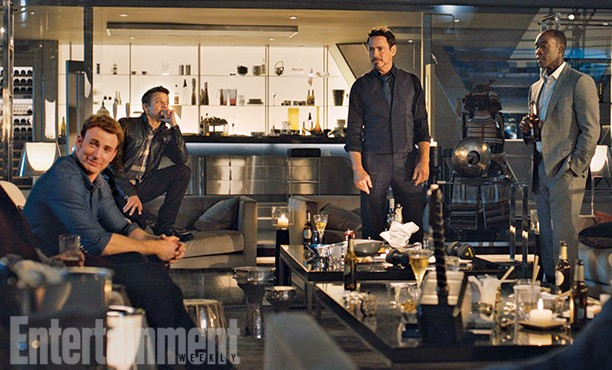 Marvel Cinematic Universe: The Avengers y más. - Página 36 The-Avengers-2-Age-of-Ultron-Photo-EW-Stark-Tower-612x370