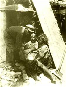 Сталинград: великая победа великой войны! Tragediya-mirnogo-naseleniya_7