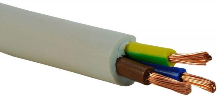 Три основных энергетических канала организма. - Страница 2 Mnogozhilnyy-kabel-730x325