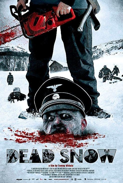 ¿Tus películas de Zombis modernas favoritas? - Página 3 Dead-snow1