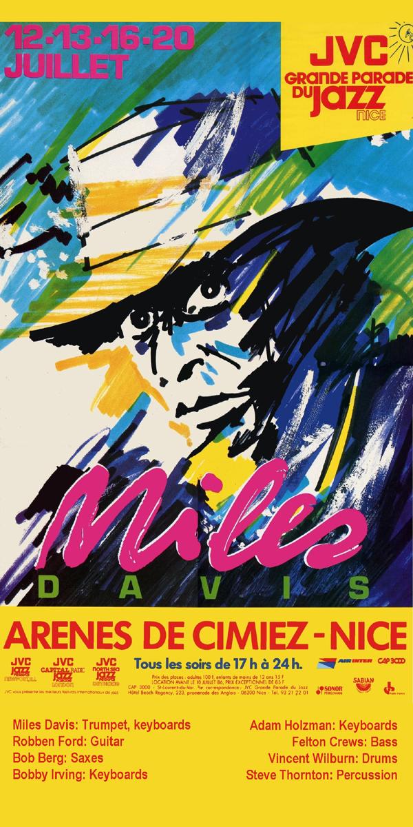 [Jazz] Playlist - Page 14 Milesdavis1986-07-13c