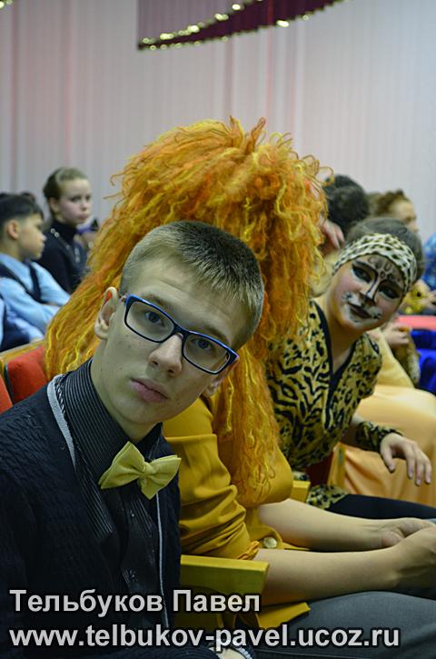 Re: Тельбуков Павел. 17 лет. ДЦП. Сбор на лечение. Май 2015 28355262