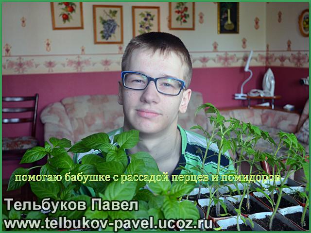 Re: Тельбуков Павел. 17 лет. ДЦП. Сбор на лечение. Май 2015 49407204
