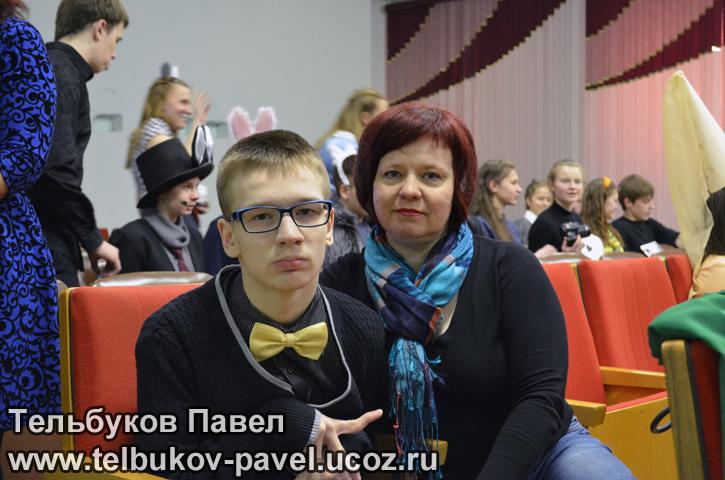 Re: Тельбуков Павел. 17 лет. ДЦП. Сбор на лечение. Май 2015 98600819