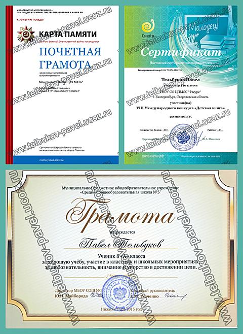 Re: Тельбуков Павел. 17 лет. ДЦП. Сбор на лечение. Май 2015 - Страница 2 01579999