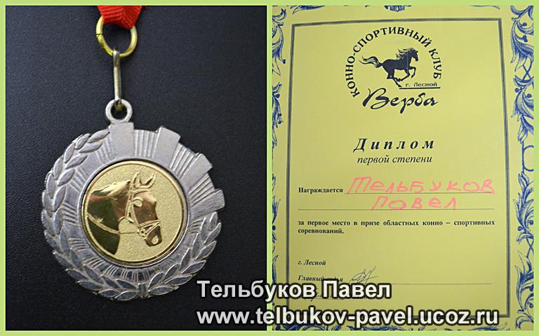 Re: Тельбуков Павел. 17 лет. ДЦП. Сбор на лечение. Май 2015 - Страница 2 56780283