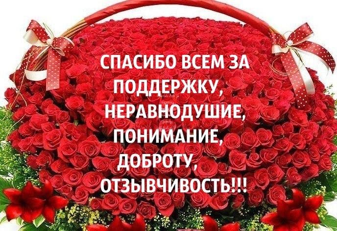 Re: Тельбуков Павел. 17 лет. ДЦП. Сбор на лечение. Май 2015 - Страница 7 47176414