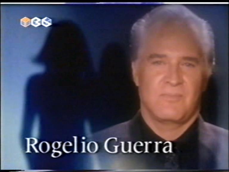 Женщина с характером/Golpe Bajo  Fggolpebajo2