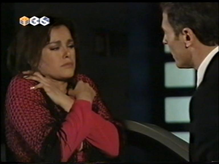 Женщина с характером/Golpe Bajo  Fggolpebajo70
