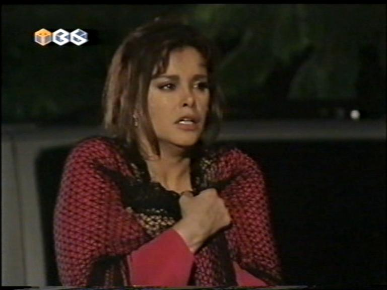 Женщина с характером/Golpe Bajo  Fggolpebajo71