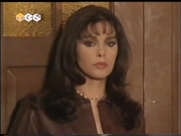 Женщина с характером/Golpe Bajo  Fggolpebajo83
