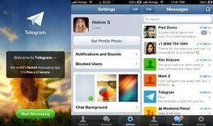 TELEGRAM para PC Descargar-telegram-en-espanol-para-pc-ordenador-aplicacion-e1391697630258-300x178