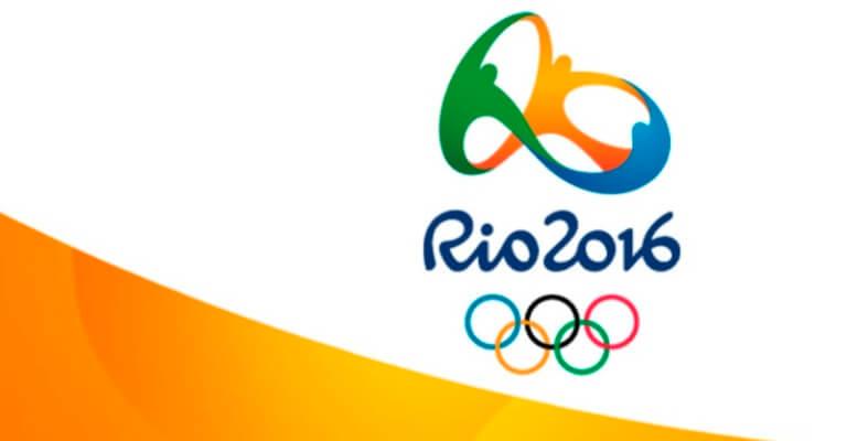 Спортивный канал «Матч ТВ» - Страница 14 Rio_2016_logo-768x400