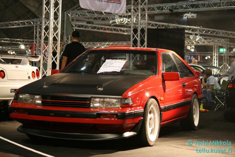Nissan Silvia S12 _small