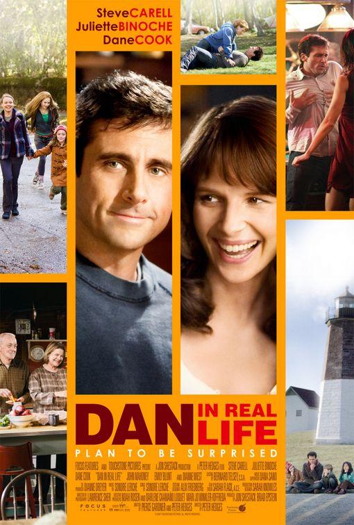 Indique um FILME. / Último filme que vc viu - Página 13 Dan_in_real_life_v31