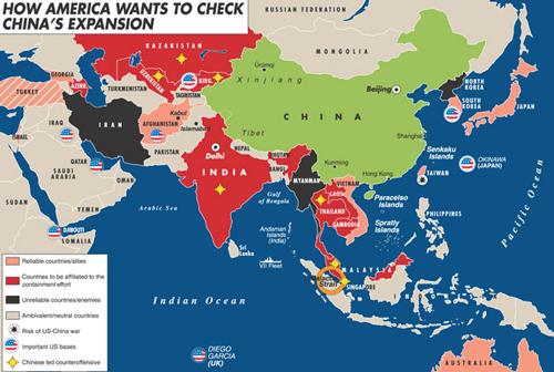 Chronique d'un désastre annoncé (en tout cas, on passe près ! ) Map_america_china_500