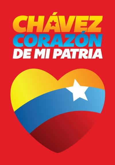 discusión pre-electoral en Venezuela (solo aqui se admiten estos temas) - Página 4 Fondo2-link