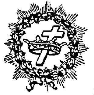 Incroyable...La société watchtower et le rite d'York - Page 3 Freecross2