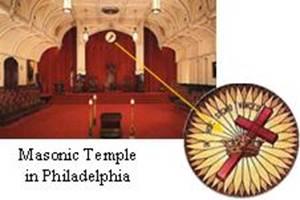 Incroyable...La société watchtower et le rite d'York - Page 3 Masonic_temple_templar