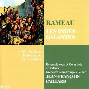 Playlist (119) - Page 10 Les-Indes-Galantes-Jean-Francois-Paillard-dir.-Gerda-Hartman-Hebe-Emilie-Zaire-Philippe-Huttenlocher-Bellone-Osman-Huascar-Ali-Do_large