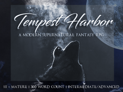 TEMPEST HARBOR [JCINK] Advert_wolf_copy