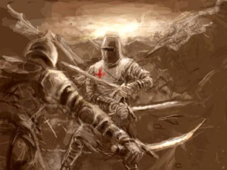 forum de l'alliance knights temlar