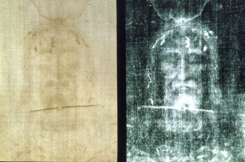 Namby Pamby Jesus? ... I Don't Think So! Shroud_of_turin_001