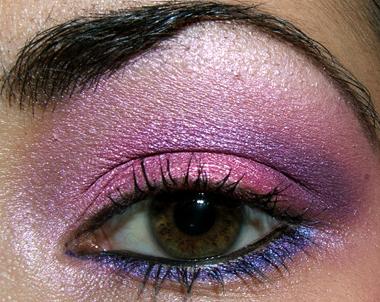 Galleria immagini make up Makeup-031607-open