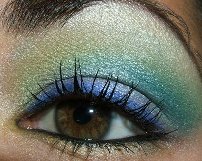 Galleria fotografica make up Makeup-040308-side2